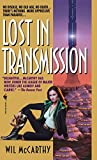 img - for Lost in Transmission book / textbook / text book