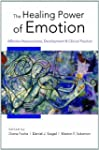 The Healing Power of Emotion: Affecti...