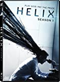 Helix: Season One