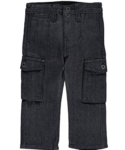 sean-john-baby-boys-too-sly-skinny-jeans-navy-18-months