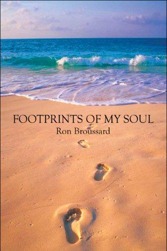 Footprints of My Soul