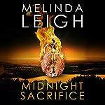 Midnight Sacrifice | Melinda Leigh