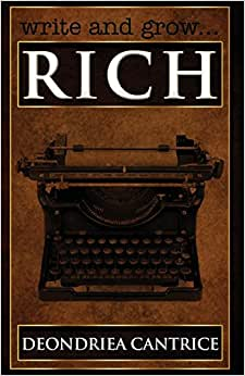 Write And Grow Rich