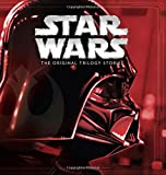 img - for Star Wars: The Original Trilogy Stories ((Storybook Collection)) book / textbook / text book