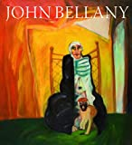 John Bellany Keith Hartley