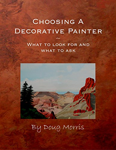 choosing-a-decorative-painter-what-to-look-for-and-what-to-ask-english-edition