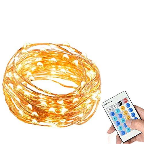 yooyee-led-ultra-helle-schnur-lichter-kupferner-draht-led-sternenklare-funkeln-lichter-flexibel-dimm