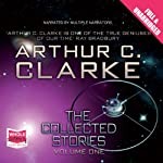 The Collected Stories | Arthur C. Clarke