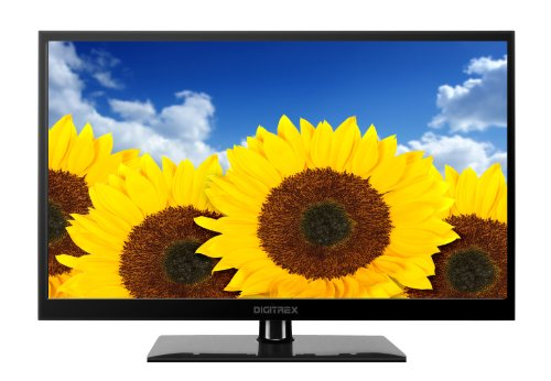 51EPrQM8URL Digitrex LED24T7TEH 24 Inch 720p 60Hz 3D LED TV