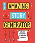 The Amazing Story Generator: Mix-and-...