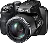Fujifilm FinePix S9900W Digital Camera with 3.0-Inch LCD (Black) - Best Reviews Guide