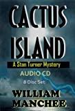 Cactus Island (Stan Turner Mysteries)