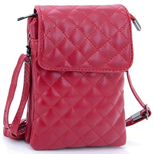u-times-da-donna-trapuntato-tracolla-in-pelle-sulle-spalle-ecopelle-6-cell-phone-bag-per-iphone-6-6s