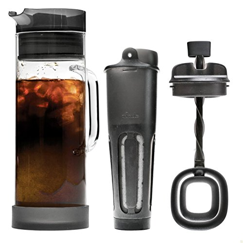 Big Save! Best Iced Coffee Maker