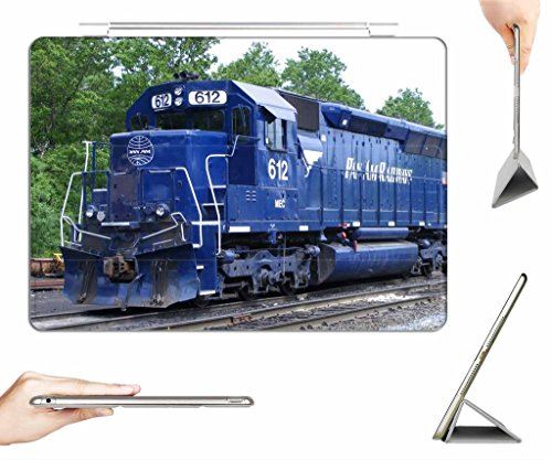 irocket-ipad-mini-1-2-3-case-transparent-back-cover-pan-am-railways-auto-wake-sleep-function