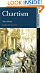 Chartism (Seminar Studies In History)