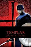 img - for Templar book / textbook / text book