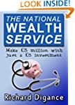 The National Wealth Service
