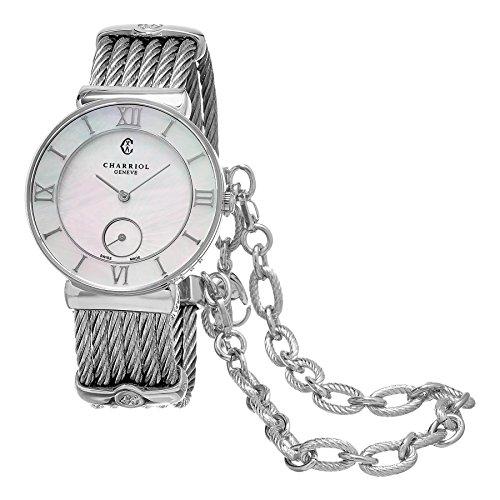charriol-st-tropez-femme-30mm-bracelet-boitier-acier-inoxydable-saphire-quartz-montre-st30si560008