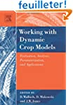 Working with Dynamic Crop Models: Eva...