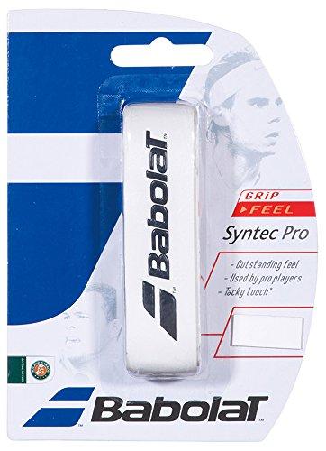 BABOLAT Syntec Pro Grip