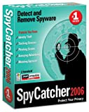 Spycatcher 2006