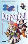 DRAGON BALL T36 UN NOUVEAU H�ROS