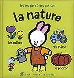 echange, troc Yves Got - La nature