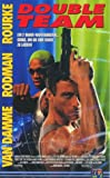 Double Team [VHS] [Import]