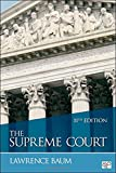 The Supreme Court, 11th Edition