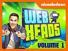 Webheads Volume 1 [HD]