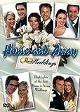 Home And Away Weddings [2006] [DVD]