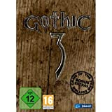 Gothic 3 [Download]