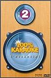 echange, troc 100 % Karaoké - Vol.2