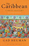 img - for The Caribbean: A Brief History book / textbook / text book