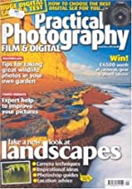 Photography Magazines powered by Amazon