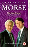 Inspector Morse: The Last Enemy [VHS] [1987]