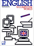 echange, troc Michael Brookes, François Lagoutte - English for the Computer World (coffret 2 cassettes)