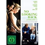 No Looking Back - Lauren Holly, Jon Bon Jovi, Joe Delia, Edward Burns