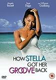 How Stella Got Her Groove Back packshot