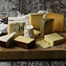 igourmet's Favorites - 8 Cheese Sampler by igourmet
