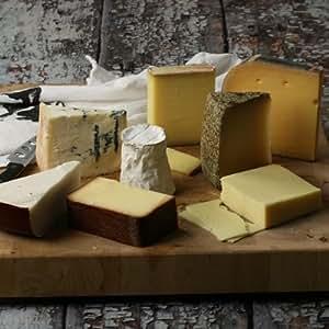 igourmet's Favorites - 8 Cheese Sampler (56 ounce) by igourmet