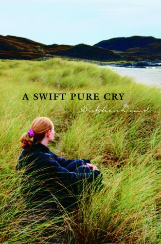 A Swift Pure Cry cover image