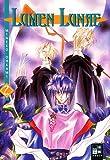 echange, troc Mineko Ohkami - Lumen Lunae 02.