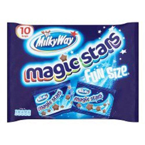 milky-way-magic-stars-funsize-bag-10-pack-120g