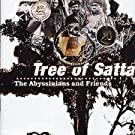 Tree Of Satta