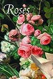 Roses (Prestel Minis)