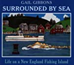 Surrounded By Sea: Life on a New Engl...