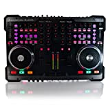 American Audio VMS4 Digital DJ Turntable