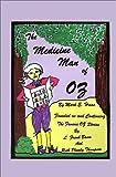 The Medicine Man of Oz